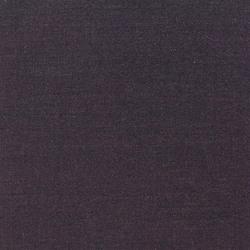 Remix 783 | Fabrics | Kvadrat
