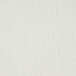 Tek-Wall View 001 Arctic | Wall coverings / wallpapers | Maharam