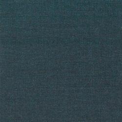Remix 873 | Fabrics | Kvadrat