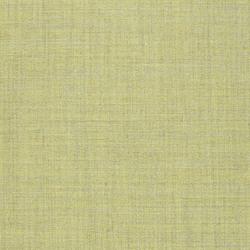 Remix 923 | Fabrics | Kvadrat