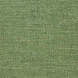 Remix 933 | Fabrics | Kvadrat