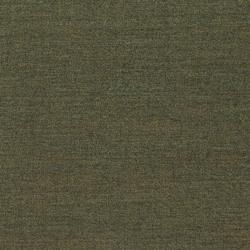 Remix 953 | Fabrics | Kvadrat