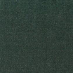 Remix 973 | Fabrics | Kvadrat