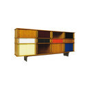 Remember | Sideboards | Lichterloh