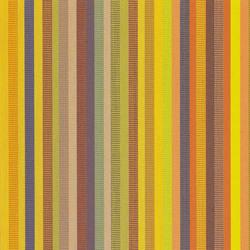 Ruban 2 429 | Drapery fabrics | Kvadrat