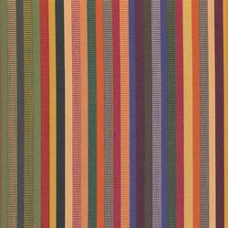 Ruban 2 629 | Curtain fabrics | Kvadrat