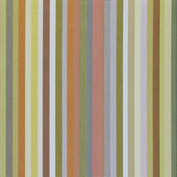 Ruban 2 929 | Curtain fabrics | Kvadrat