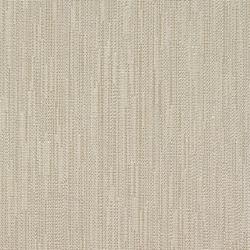 Tek-Wall View 005 Glisten | Wall coverings / wallpapers | Maharam