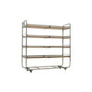 Trolley | Shelving | Lichterloh