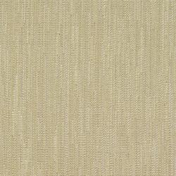 Tek-Wall View 007 Burnish | Wall coverings / wallpapers | Maharam
