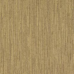 Tek-Wall View 009 Copper | Wall coverings | Maharam