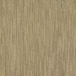 Tek-Wall View 108 Form 2 | Wall coverings / wallpapers | Maharam