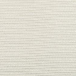 Tender 001 Glacier | Fabrics | Maharam