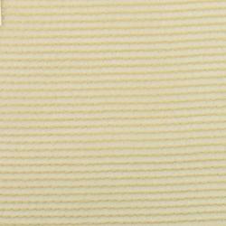 Tender 002 Cream | Fabrics | Maharam