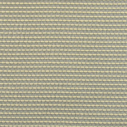 Tender 003 Alight | Curtain fabrics | Maharam