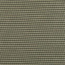 Tender 005 Mahogany | Curtain fabrics | Maharam