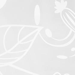 Serre 2 108 | Tissus pour rideaux | Kvadrat