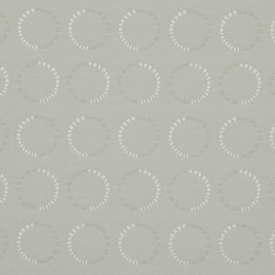 Timely 006 Instant | Wandtextilien | Maharam