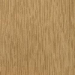 Tiraz 002 Veneer | Revêtements muraux / papiers peint | Maharam