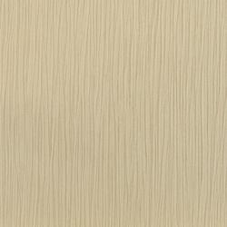 Tiraz 005 Shell | Revêtements muraux / papiers peint | Maharam