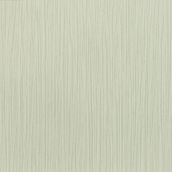 Tiraz 009 Frost | Wall coverings / wallpapers | Maharam
