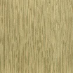 Tiraz 012 Palm | Revêtements muraux / papiers peint | Maharam