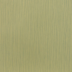 Tiraz 013 Stream | Revêtements muraux / papiers peint | Maharam