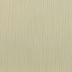 Tiraz 016 Putty | Wall coverings / wallpapers | Maharam