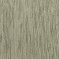 Tiraz 017 Sketch | Revêtements muraux / papiers peint | Maharam