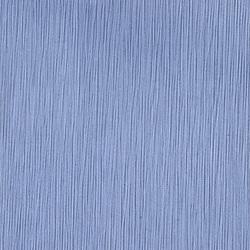 Tiraz 019 Indigo | Revêtements muraux / papiers peint | Maharam