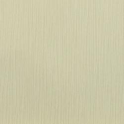 Tiraz 021 Egret | Carta da parati | Maharam