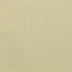 Tiraz 022 Truce | Revêtements muraux / papiers peint | Maharam