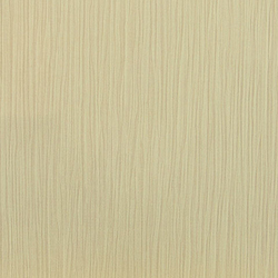 Tiraz 023 Drift | Revêtements muraux / papiers peint | Maharam