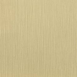 Tiraz 024 Parchment | Wall coverings / wallpapers | Maharam