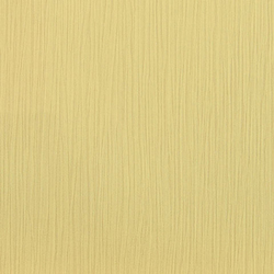 Tiraz 025 Maize | Revêtements muraux / papiers peint | Maharam