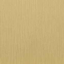 Tiraz 026 Husk | Revêtements muraux / papiers peint | Maharam
