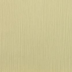 Tiraz 027 Halcyon | Revêtements muraux / papiers peint | Maharam