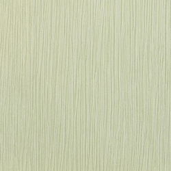 Tiraz 029 Tranquil | Wall coverings / wallpapers | Maharam