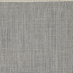 Topstitch 001 Ivory/Sand | Curtain fabrics | Maharam