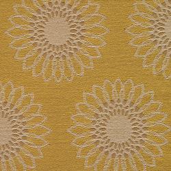 Tournesol 002 Burst   Fabrics   Maharam