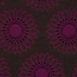 Tournesol 005 Bloom   Fabrics   Maharam