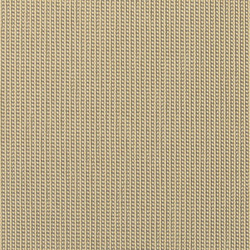 Trait 001 Buckwheat | Fabrics | Maharam