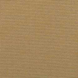Trait 002 Coir | Fabrics | Maharam