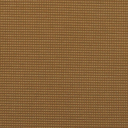 Trait 004 Chestnut | Fabrics | Maharam