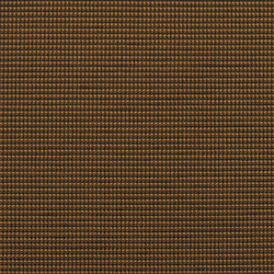 Trait 007 Cedar | Upholstery fabrics | Maharam