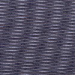 Trait 008 Delphinium | Stoffbezüge | Maharam