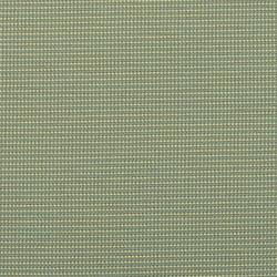 Trait 012 Bermuda | Upholstery fabrics | Maharam
