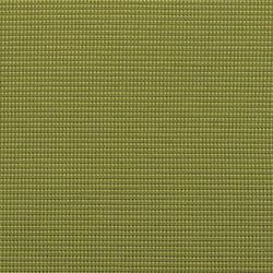Trait 014 Basil | Upholstery fabrics | Maharam