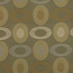 Treat 002 Gravel | Tejidos tapicerías | Maharam