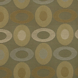 Treat 002 Gravel | Fabrics | Maharam
